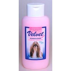 Velvet kondicionér 220 ml