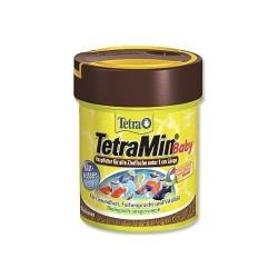 Tetra min baby 66ml