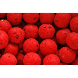 High Attract READY - Juicy Strawberry 20 mm (Jahoda)