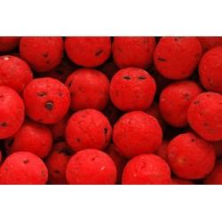 High Attract READY - Juicy Strawberry 20 mm (Jahoda)