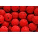 High Attract READY - Juicy Strawberry 15 mm (Jahoda)