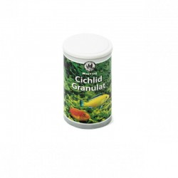 Cichlid Granulat 500 ml