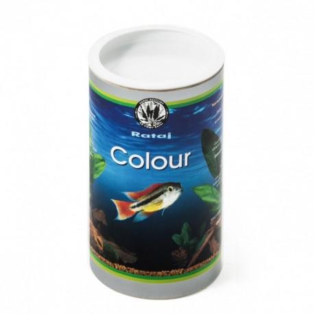 Colour 500 ml