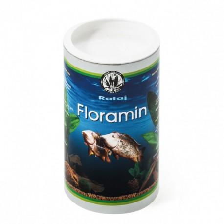 Floramin 500 ml