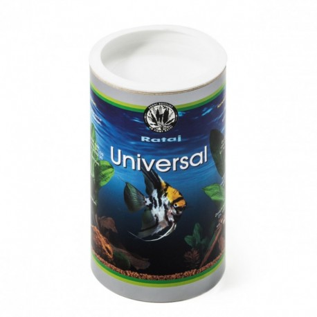 Universal 500 ml
