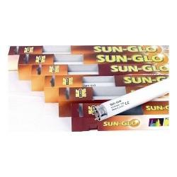 Zářivka Sun Glo sluneční 20Wx60cm