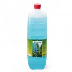 Antichlor 2000 ml