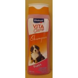 Šampon VITA Care puppy 300ml