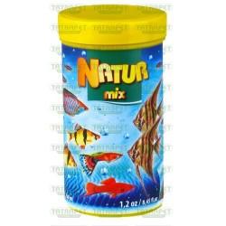 Tatrapet Natur mix 34g/250ml