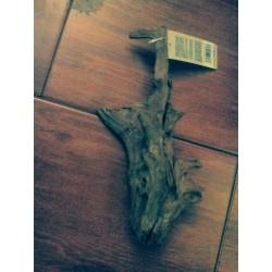 Kořen Jati 25-35cm SM