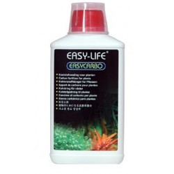 Easy Life EasyCarbo 500 ml