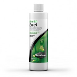 Seachem Flourish Excel 250ml