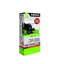 AQUAEL Fan Filter Mikro Plus, 250 l/h