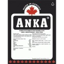 ANKA 10KG ADULT MAINTENANCE DOG