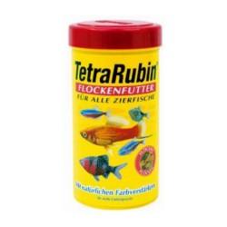 Tetra rubin 100ml/vloč.