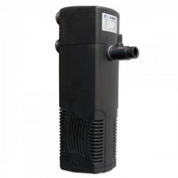 Super Aquatic vnitřní filtr 800 l/h