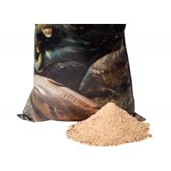 Krmítková směs 2 kg - Hnijíci červ