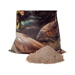 Krmítková směs 2 kg - Halibut