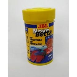 JBL NovoBetta, 100 ml