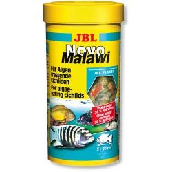 JBL NovoMalawi, 250 ml