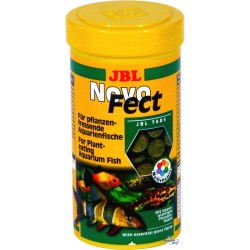 JBL NovoFect, 100 ml