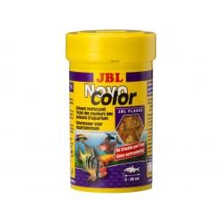 JBL NovoColor, 100 ml