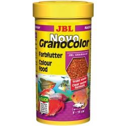 JBL NovoGranoColor REFILL, 250 ml