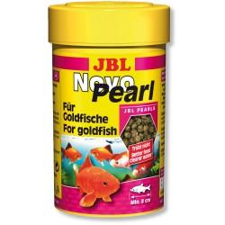 JBL NovoPearl REFILL, 100 ml