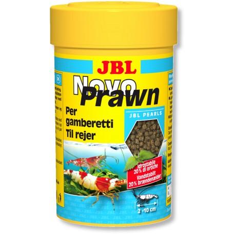 JBL NovoPrawn, 250 ml