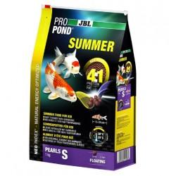 JBL PROPOND SUMMER S, 1 kg
