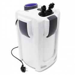 SUNSUN HW-702B vnější filtr s UV lampou