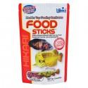 HIKARI Krmivo Food Sticks, 57 g