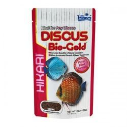 HIKARI Krmivo Discus Bio-Gold, 1 kg