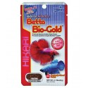 HIKARI Tropical Betta Bio-Gold, 5 g