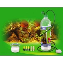 Biokvas CO2 200