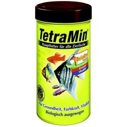 Tetra min 250ml