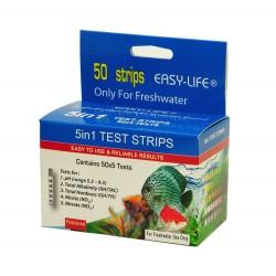 EASY-LIFE Test 5in1, 50 testů