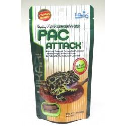 HIKARI Krmivo pro žáby PAC ATTACK 40 g