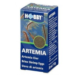 ARTEMIE 20ml
