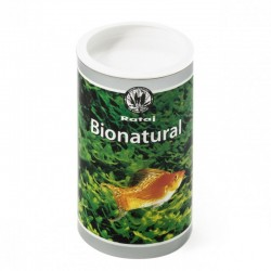 Bionatural 500 ml