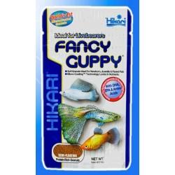 HIKARI Krmivo Fancy Guppy