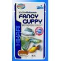 HIKARI Krmivo Fancy Guppy 1kg
