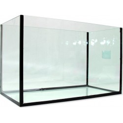 Akvárium 25l