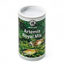 Artemia Royal mix 500 ml