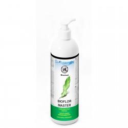 Bioflor MASTER 130 ml