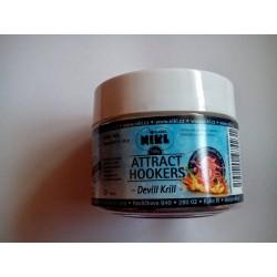 Attract Hookers Devill Krill 18 mm 150 g