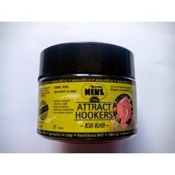 Attract Hookers Kill Krill 18 mm 150 g